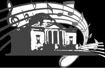 Istituto musicale Lonigo